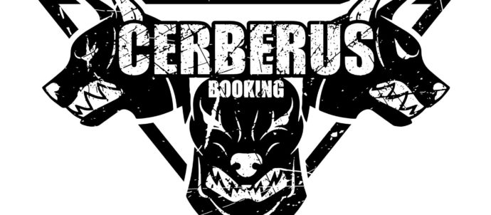 Cerberus Booking