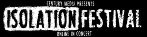Century Media fest