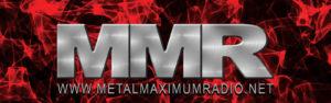 Banner mmr