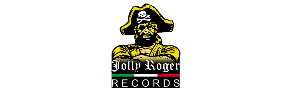 Jolly Roger Records